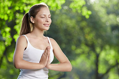в чем польза дыхательной гимнастики