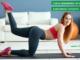Схема тренировок в домашних условиях на неделю для девушек