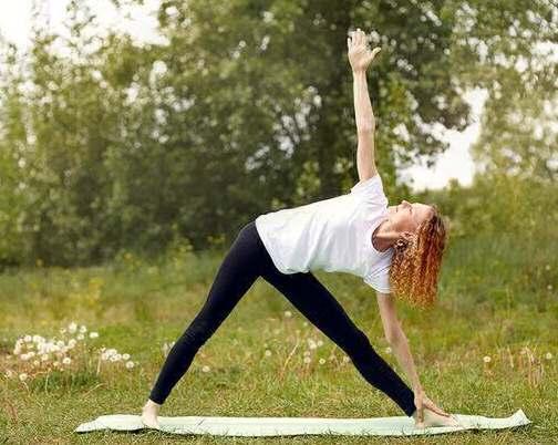 обеденные тренировки и спортивное питание