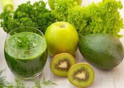 витамины основные