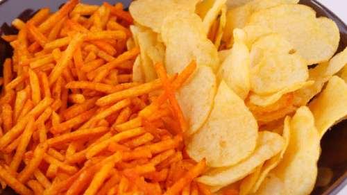 что нужно есть при похудении
