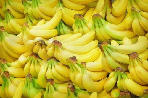 фрукты вредные для худеющих