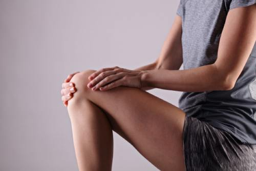 почему болят мышцы после физических упражнений