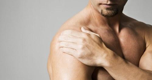 почему болят мышцы после фитнес - тренировки