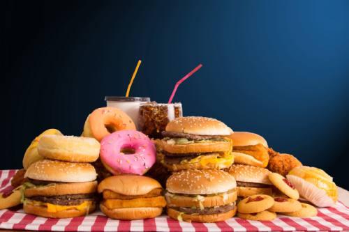 диета против целлюлита для женщин