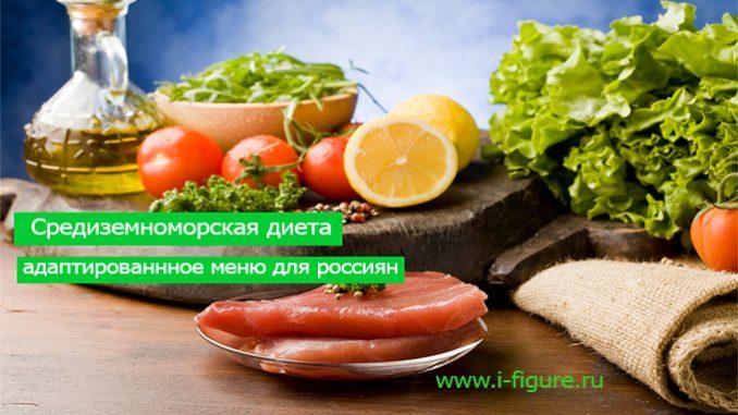 диета правильно питаться пвх
