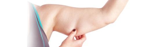 массаж для рук женщинам