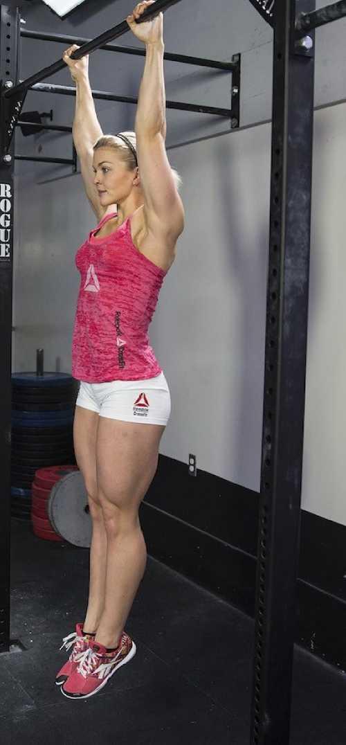 упражнения на растяжку позвоночника женщинам