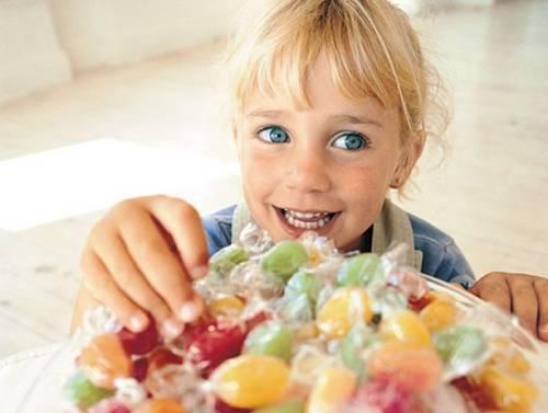 польза и вред от сахара