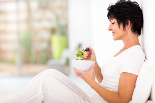 диета 1200 калорий для женщин