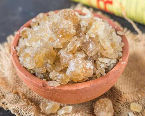 кокосовый сахар вред и польза
