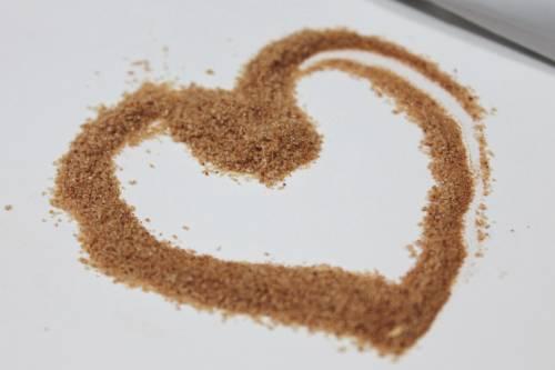 кокосовый сахар в чем польза