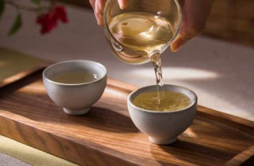 мед и лимон натощак полезно и вредно