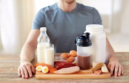как ускорить обмен веществ и сбросить вес