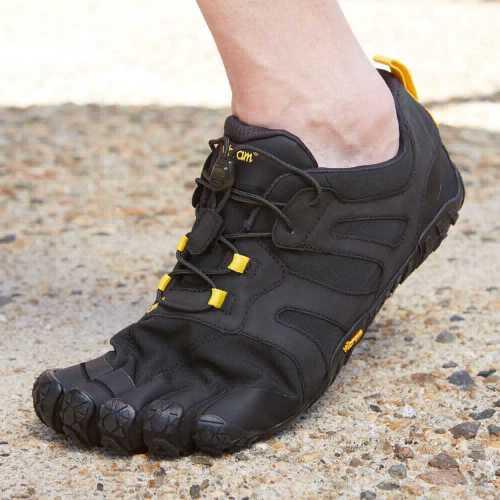 кроссовки для тренажерного зала
