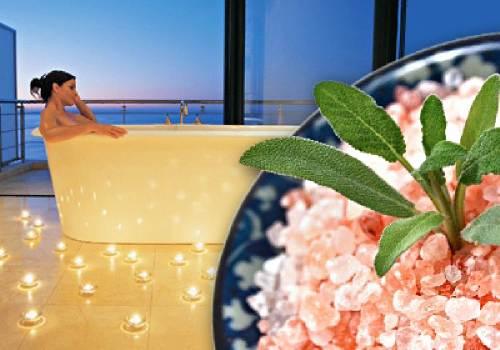 гималайская соль полезные свойства женщинам