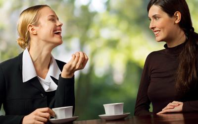 Тест на гибкость общения