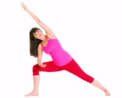 эффективные дыхательные упражнения