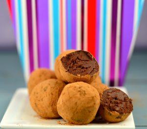 диетические сладости при похудении_3