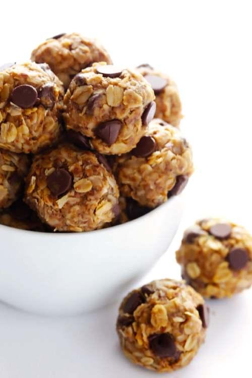 диетические сладости при похудении_4