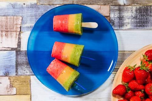 диетические сладости при похудении_8