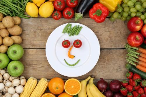 здоровое питание_1