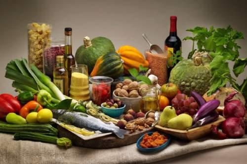 здоровое питание_3