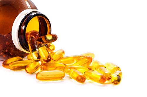 зачем витамин Е_2