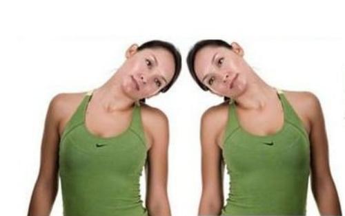 расслабить мышцы спины в домашних условиях_10