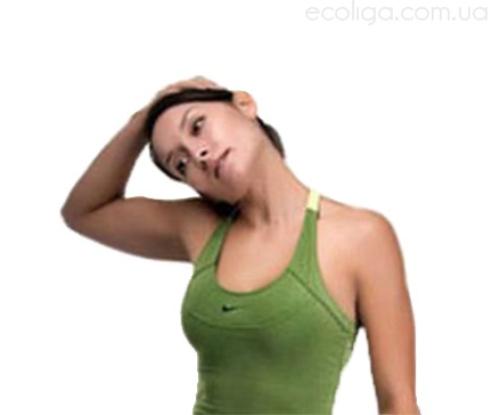 расслабить мышцы спины в домашних условиях_12
