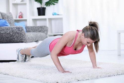 расслабить мышцы спины в домашних условиях_15
