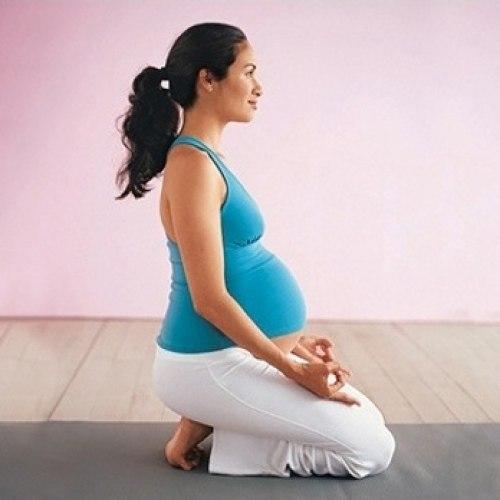 расслабить мышцы спины в домашних условиях_17