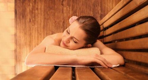 расслабить мышцы спины в домашних условиях_19