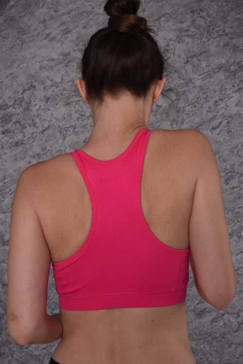 расслабить мышцы спины в домашних условиях_4