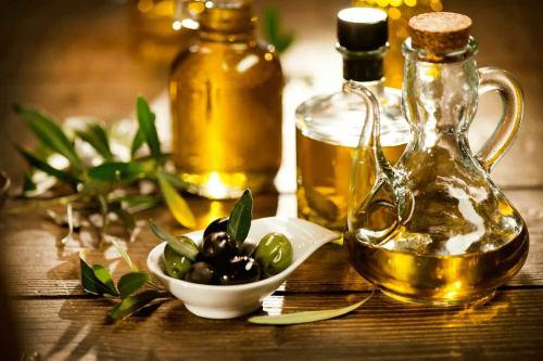 продукты, которые способствуют похудению_9