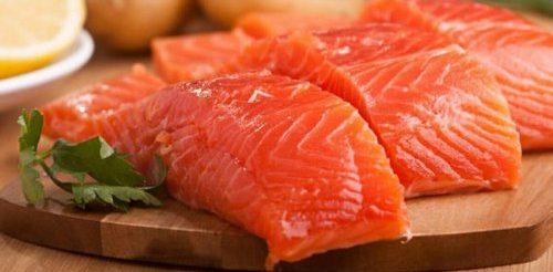 продукты, которые способствуют похудению_1