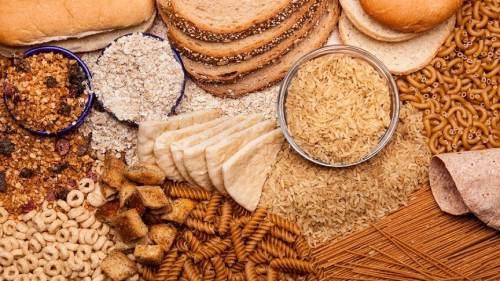 продукты, которые способствуют похудению_2