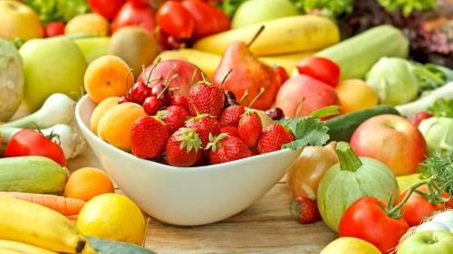 продукты, которые способствуют похудению_5