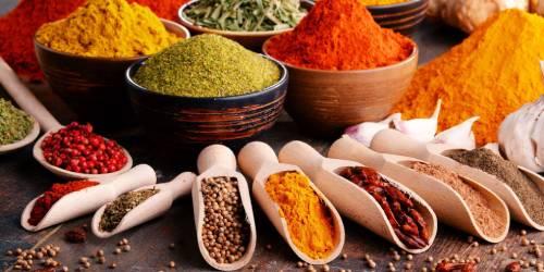 продукты, которые способствуют похудению_6