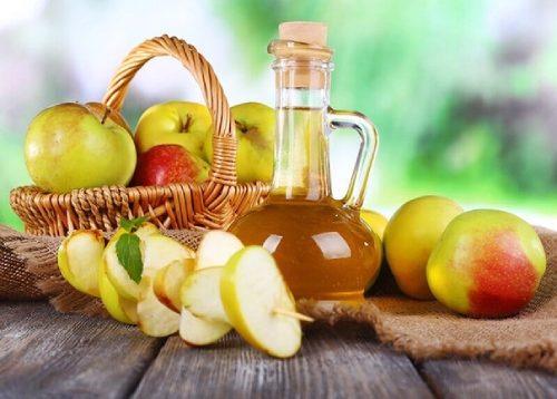 продукты, которые способствуют похудению_7