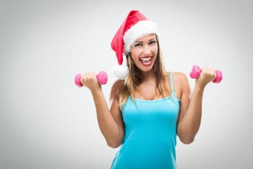 эффективно и быстро похудеть