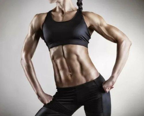 упражнения на мышцы кора_1