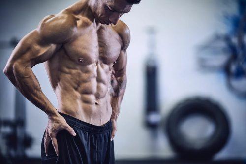 упражнения на мышцы кора_2