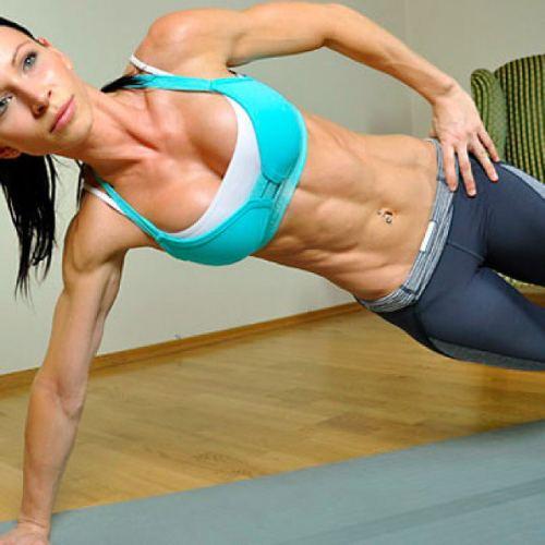 упражнения на мышцы кора_3