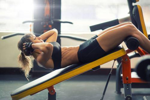 упражнения на мышцы кора_4