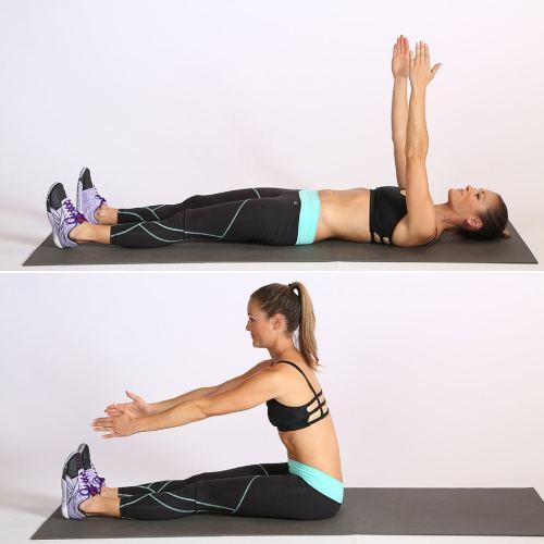 упражнения на мышцы кора_5