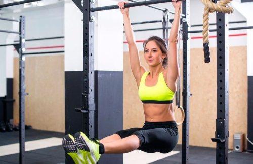 упражнения на мышцы кора_6