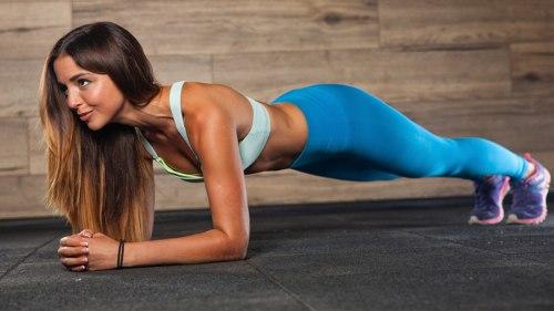 упражнения на мышцы кора_7