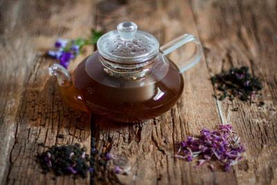 Как правильно заваривать и пить иван-чай для здоровья