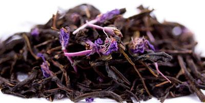 Как заварить иван чай